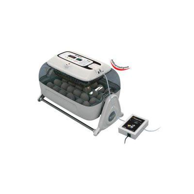 Rugemaskine SURO 20 Digital Incubator