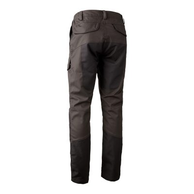 Reims bukser m. Forstærkning