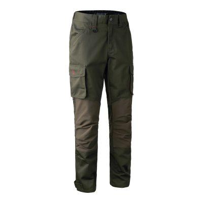 Rogaland stretch bukser