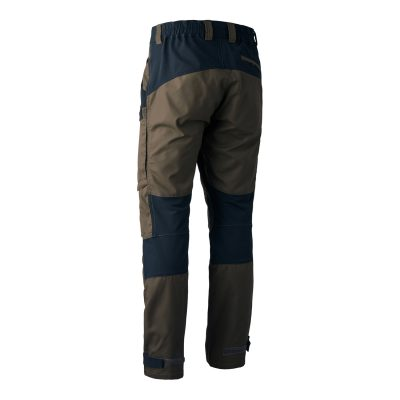 Strike Trousers